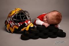 photographe bébé eure