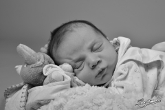 photographe naissance Maulette