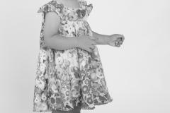 photographe de bébés Eure