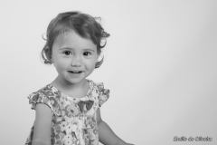 photographe de bébés Haute normandie