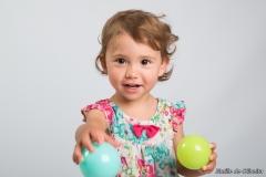 photographe de bébés Eure et Loir