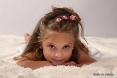 Photographe d'enfants Vernouillet