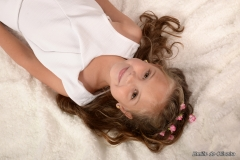 Photographe d'enfants Evreux
