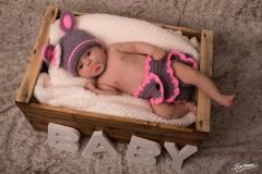 photographe bébé Saint-Lubin-de-la-Haye