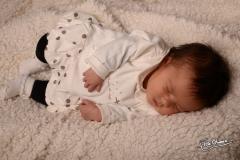 photographe bébé Houdan